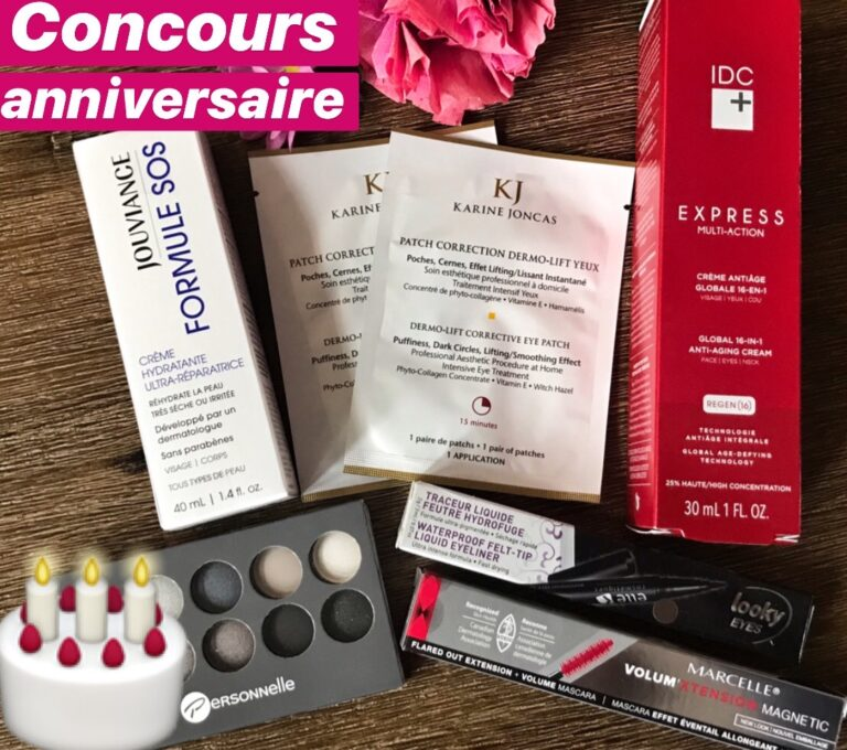 concours tornade rousse