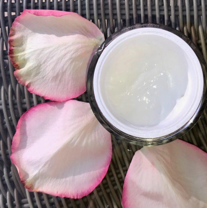 crème Magistrale de Jouviance