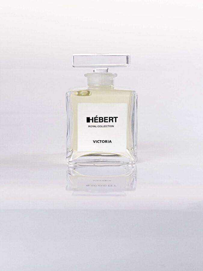 parfum du Québec