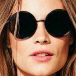 lunettes soleil tendances