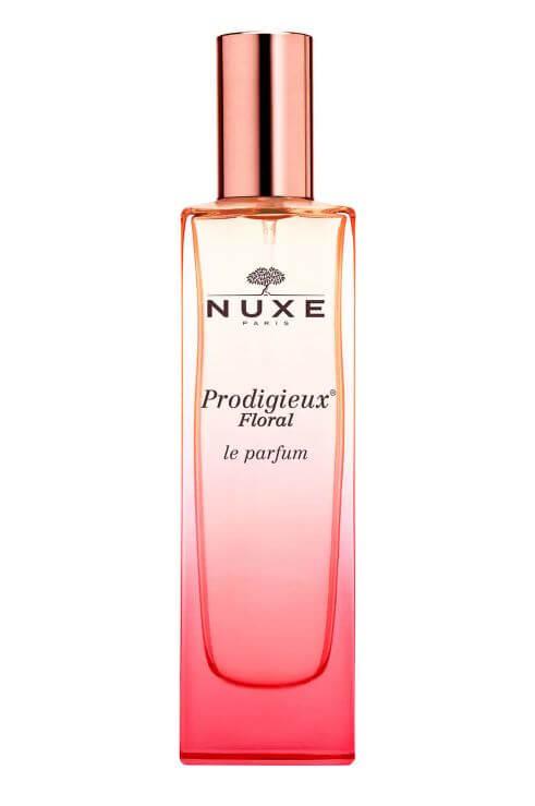 parfum Prodigieux floral NUXE