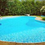 louer une piscine avec swimply