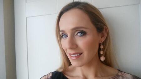 marie-andrée Poulin LCN