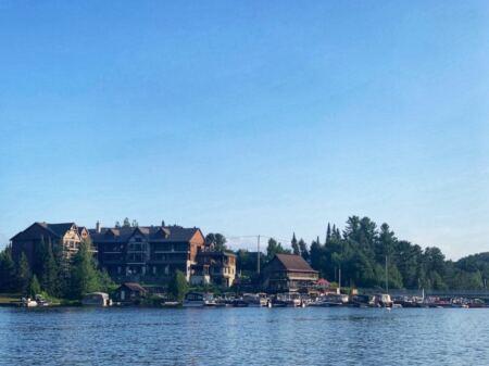 Viking Resort & Spa
